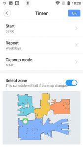 App-Xiaomi-Mi-Robot-1S-Timer