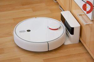 Xiaomi-Mi-Robot-1S-Xiaomi-Mijia-1S-Test-Ladestation-3-1360