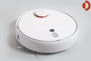 Xiaomi-Mi-Robot-1S-Xiaomi-Mijia-1S-Test-Saugroboter