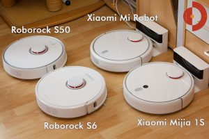 Xiaomi-Roborock-Famlilie-3