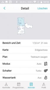 Cecotec-Conga-4090-App-Aktivitaet2