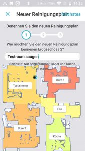 Cecotec-Conga-4090-AppTest-Neuer-Plan-1