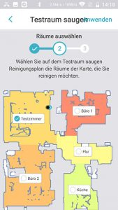 Cecotec-Conga-4090-AppTest-Neuer-Plan-2