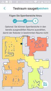 Cecotec-Conga-4090-AppTest-Neuer-Plan-3