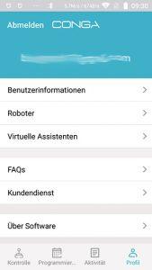 Cecotec-Conga-4090-AppTest-Profil