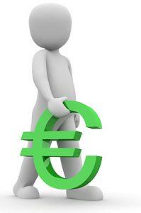 Preis Euro Preisinformation Bezugsquelle