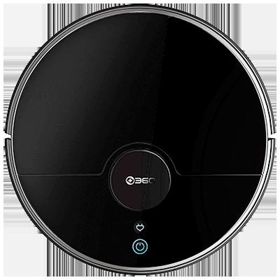 360 S7 Pro