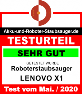 Bewertung-Lenovo-X1-Mai-2020-Testergebnis