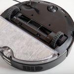 Lenovo-X1-Test-360-S7-Pro-Saugroboter-Wischaufsatz-Roboter