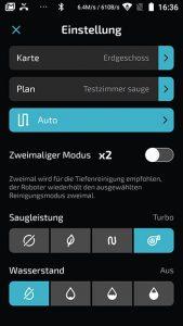 app-cecotec-conga-5090-funktionen-1