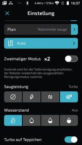 app-cecotec-conga-5090-funktionen-2