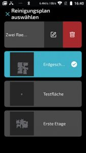 app-cecotec-conga-5090-karte-aendern