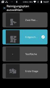 app-cecotec-conga-5090-karte-etage