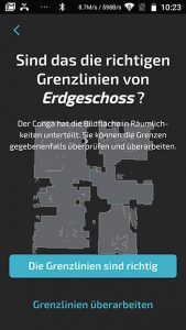 app-cecotec-conga-5090-neue-karte-angelegt-3