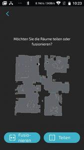 app-cecotec-conga-5090-neue-karte-angelegt-4
