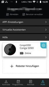 app-cecotec-conga-5090-profil