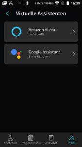 app-cecotec-conga-5090-virtuelle-assistenten