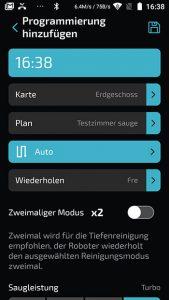 app-cecotec-conga-5090-zeitplan-2