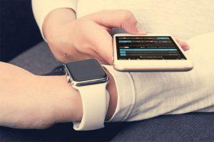 cecotec-conga-5090-test-Frau-App