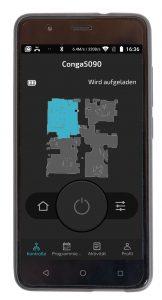 cecotec-conga-5090-test-smartphone-800px
