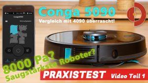 cecotec-conga-5090-test-und-vergleich-Videotitel-Teil1