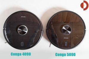 cecotec-conga-5090-vergleich-conga-4090-1