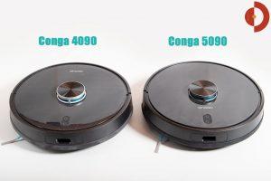 cecotec-conga-5090-vergleich-conga-4090-2