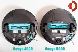 cecotec-conga-5090-vergleich-conga-4090-3
