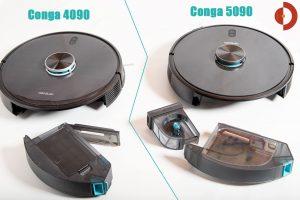 cecotec-conga-5090-vergleich-conga-4090-4