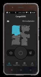 conga-5090-Test-Smartphone-800px