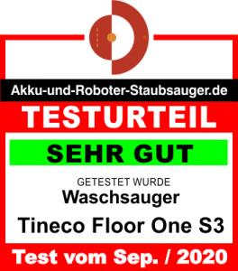 Bewertung-Tineco-Floor-One-S3-092020-350