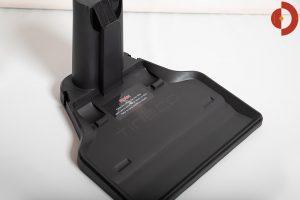 Tineco-Floor-One-S3-Test-Waschsauger-Ladestation-ohne-Zubehoerhalter