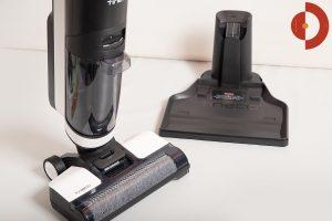 Tineco-Floor-One-S3-Test-Waschsauger-Saugwischer-Wischsauger-Titel