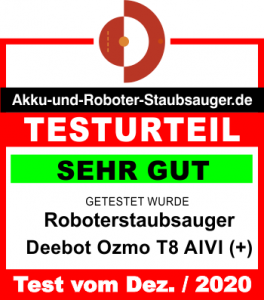 Bewertung-Deebot-Ozmo-T8-AIVI-1220-350