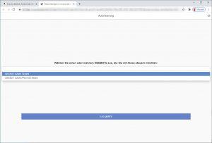 Deebot-Ozmo-T8-AIVI-Test-Saugroboter-Alexa