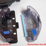 Deebot-Ozmo-T8-AIVI-Test-Saugroboter-Motor-Wischmop-Vergleich