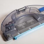 Deebot-Ozmo-T8-AIVI-Test-Saugroboter-normale-Wischmop