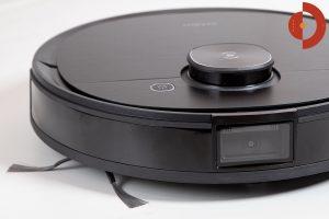 Ecovacs-Deebot-Ozmo-T8-AIVI-Test-Saugroboter-Kamera-Titel