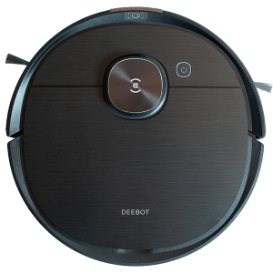 Ecovacs-Deebot-Ozmo-T8-AIVI-Test-freigestellt