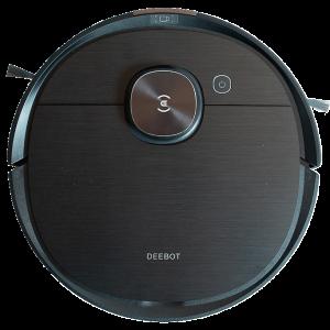 Ecovacs-Deebot-Ozmo-T8-AIVI-Test-freigestellt-8bit