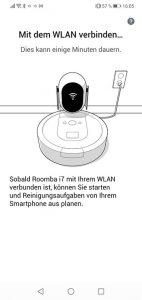 App-iRobot-Roomba-i7-Plus-App-Inbetriebnahme-10