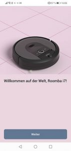 App-iRobot-Roomba-i7-Plus-App-Inbetriebnahme-11