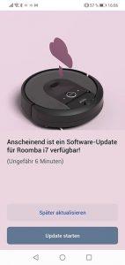 App-iRobot-Roomba-i7-Plus-App-Inbetriebnahme-12