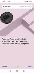 App-iRobot-Roomba-i7-Plus-App-Inbetriebnahme-13