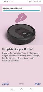 App-iRobot-Roomba-i7-Plus-App-Inbetriebnahme-14