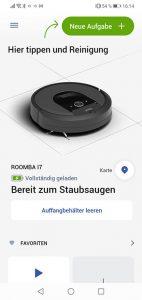 App-iRobot-Roomba-i7-Plus-App-Inbetriebnahme-15