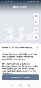 App-iRobot-Roomba-i7-Plus-App-Inbetriebnahme-19
