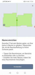 App-iRobot-Roomba-i7-Plus-App-Inbetriebnahme-20