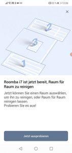 App-iRobot-Roomba-i7-Plus-App-Inbetriebnahme-22
