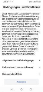 App-iRobot-Roomba-i7-Plus-App-Inbetriebnahme-4